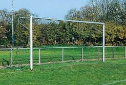 FOTBALOVÁ BRANKA FIFA+ síťové oblouky 98 HA