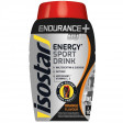 ISOSTAR LONG ENERGY 790 gramů