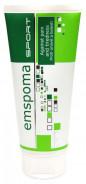 EMSPOMA MASÁŽNÍ EMULZE 200 ml - Zelená