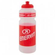 LÁHEV ENERVIT 750 ml