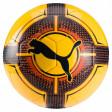 PUMA evoPOWER 6.3 TRAINER MS ULTRA MÍČ FOTBAL velikost 4 - Oranžová