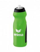 ERIMA LÁHEV - Zelená